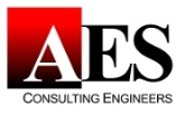 AES Consulting Engineers