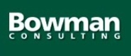 Bowman Consulting